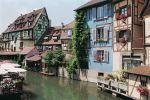<p>La Petite Venise - Photo Christophe Hamm</p>