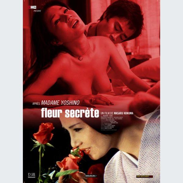 film erotique japonais sexemodel strasbourg