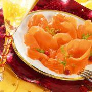 Choisir son saumon