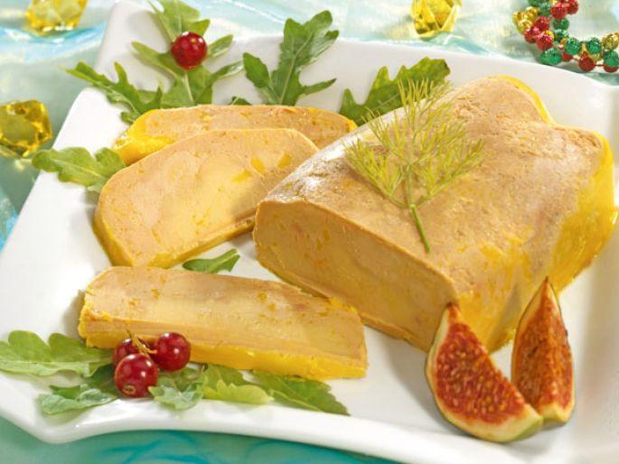 Comment choisir son foie gras ?