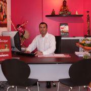 Une nouvelle agence Marmara-Comptoirs des Voyageurs à Colmar