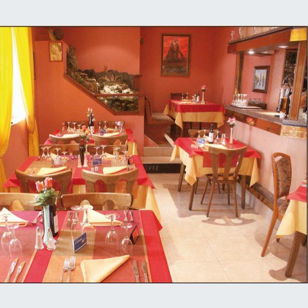 Restaurant le timgad mulhouse - Chambre des commerces mulhouse ...