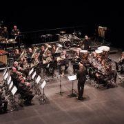 Gala de l\'Orchestre d\'Harmonie de Mulhouse
