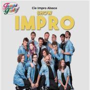 Show d\'Impro