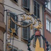 A la découverte du Strasbourg insolite