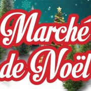 Marché de Noël 2019 à Ferrette