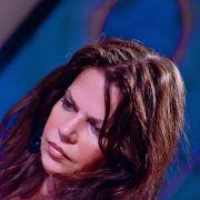 Les Musicales de Soultz : Les leçons de ténèbres de François Couperin
