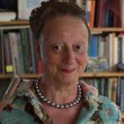 Conférence sur le Yidich par Astrid Starck