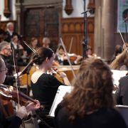 Folies Vénitiennes - Vivaldi