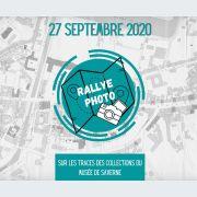 Rallye Photo dans Saverne, sur les traces des collections du musée !