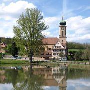 Visite flash : Thierenbach