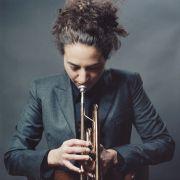 Airelle Besson & Euroradio Jazz Orchestra