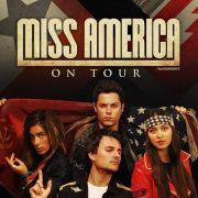 Miss America + Guest