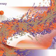 Soirée d\'ouverture de saison 21-22 - Espaces Culturels Thann-Cernay