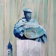 Salon de peinture, sculpture et artisanat