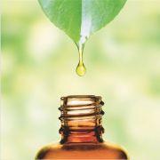 Aromathérapie et soins traditionnels chinois