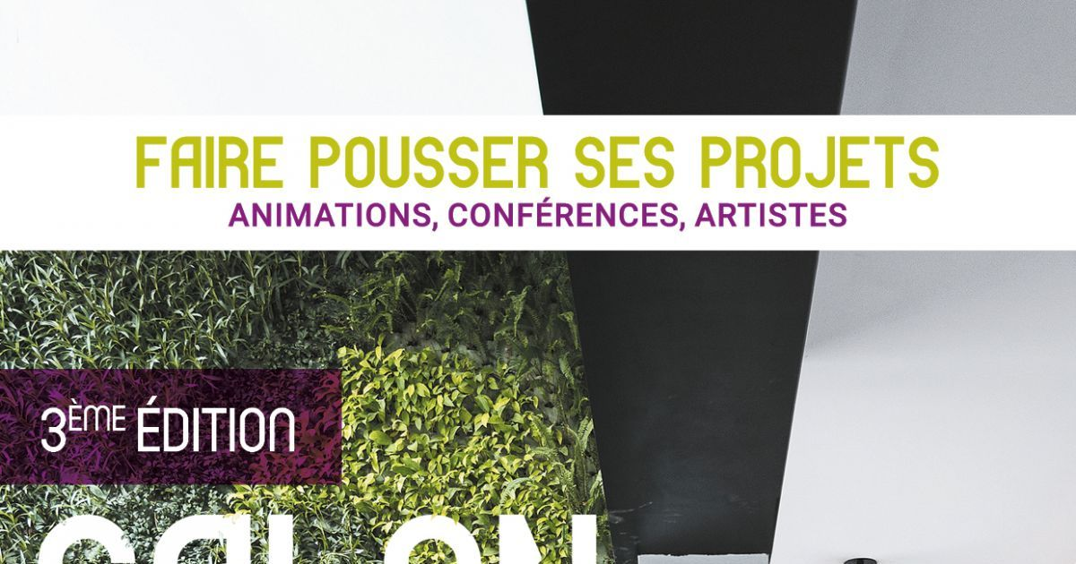 Salon habitat vesoul 2017 parc des expositions de haute for Salon habitat selestat