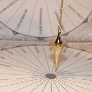 Formation Radiesthésie par le Pendule