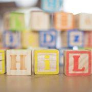 Bourse aux jouets-Petite enfance