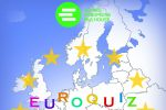 euroquizz
