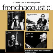 Frenchacoustic