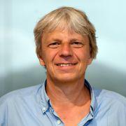 Festival Augenblick : Échange public avec Andreas Dresen