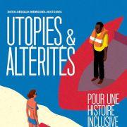 Rencontre nationale - Utopies et altérités