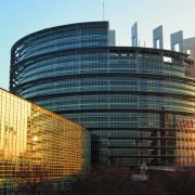 Démocratie et Union Européenne