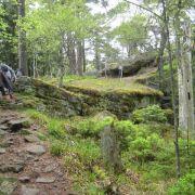 Sortie insolite : bulle bien-être et zénitude au fil des roches et de l\'eau