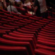 S\'bangala theater vo Rappschwihr