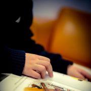 Le Mois du Cerveau : Autour de la Dyslexie