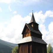 Les racines oubliées de l\'État providence nordique dans les cultures protestantes