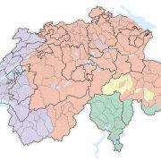Multilinguisme et plurilinguisme en Suisse : unir dans la diversité ?