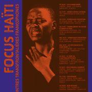 Apéro Contes haïtiens