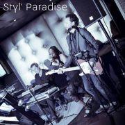 Styl\' Paradise