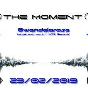 The Moment w/ Könik, Chito & Gwendelarose