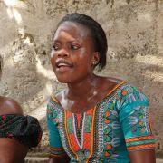 Les mutilations sexuelles : le poids de la tradition ?