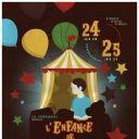 Les Troubadours - Spectacle de Cirque 2017