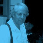 Karlheinz Stockhausen : Donnerstag aus \