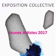 Jeunes Artistes 2017