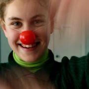 Documentaire & débat -  Ils étaient une fois … des petits nez rouges