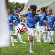Footlab° by Intersport