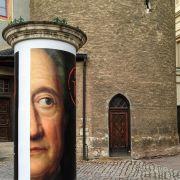 [Reporté] Goethe à l'affiche