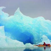 Connaissance du monde - L\'Arctique