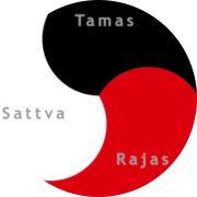 Adhara Gunas Yoga & Meditation Academy Portes Ouvertes