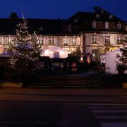 Noël 2019 à Marlenheim : Marché de Noël des enfants