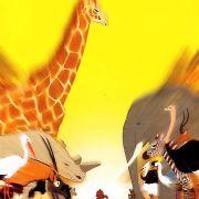 Rétrospective : Michel Ocelot - Kirikou et les bêtes sauvages