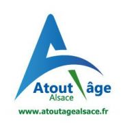 Atelier senior : plaisir de la table