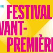 Festival d\'Avant-premières Télérama - Espaces Culturels Thann-Cernay