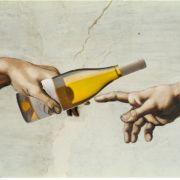Le chardonnay, l\'histoire d\'un Best-seller